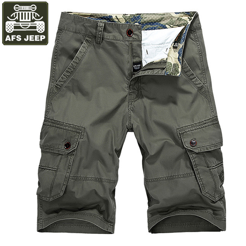 Online Get Cheap Bermuda Shorts Men -Aliexpress.com | Alibaba Group