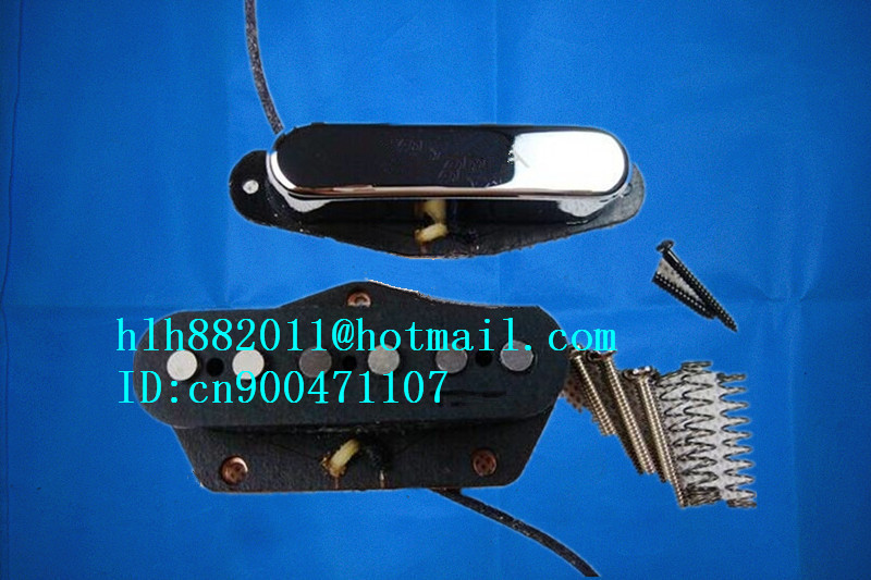 free shipping new TL electric guitar pickup  TE-8380 free shipping new electric bass guitar active pickup electronic circuit amplifier circuit se2 a xl 2