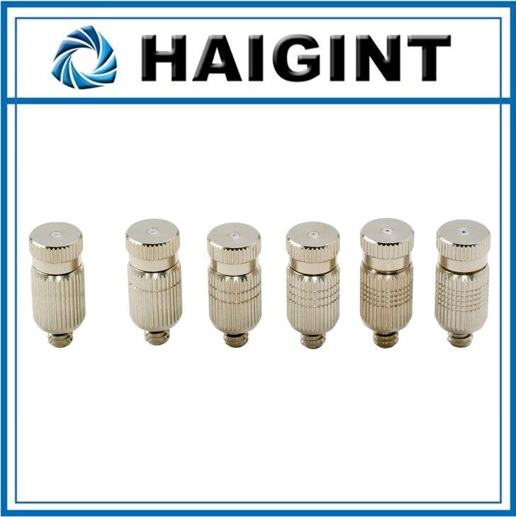 0211 HAGINT жоғары сапалы және - Бақша өнімдері - фото 4