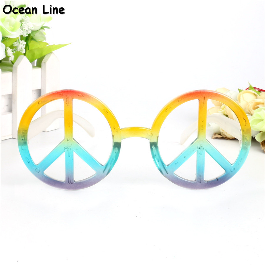 Peace Sign Decorations For Bedrooms Compare Prices On Peace Sign Decorations Online Shopping Buy Low