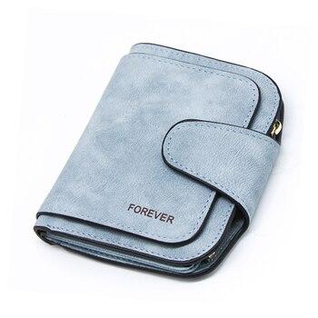 Γυναικείο πορτοφόλι σε δυο μεγέθη Γυναικεία Πορτοφόλια Τσάντες - Πορτοφόλια Αξεσουάρ MSOW
