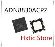 NEW 10PCS/LOT ADN8830ACPZ ADN8830ACP ADN8830 ADN8830A QFN-32  IC