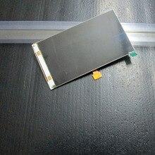 Горячая Распродажа, высококачественный ЖК-экран для Moto Defy MB525 ME525 MB526 ME526