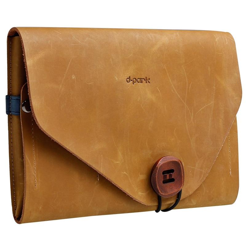 Чехлы, сумки для iPad, iPad mini, сумки, чехлы Большой