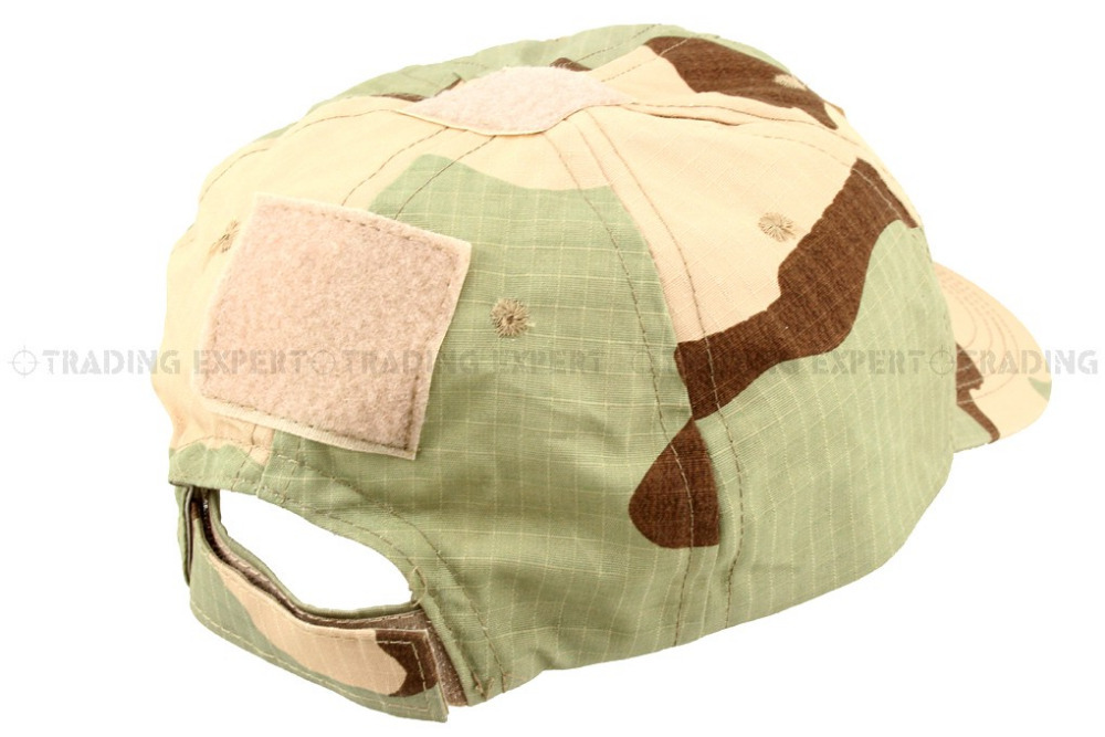 Desert Camo Baseball Cap  CP 02 SC  -in Baseball Caps from Apparel  Accessories on Aliexpress.com  68f690e7c9a5
