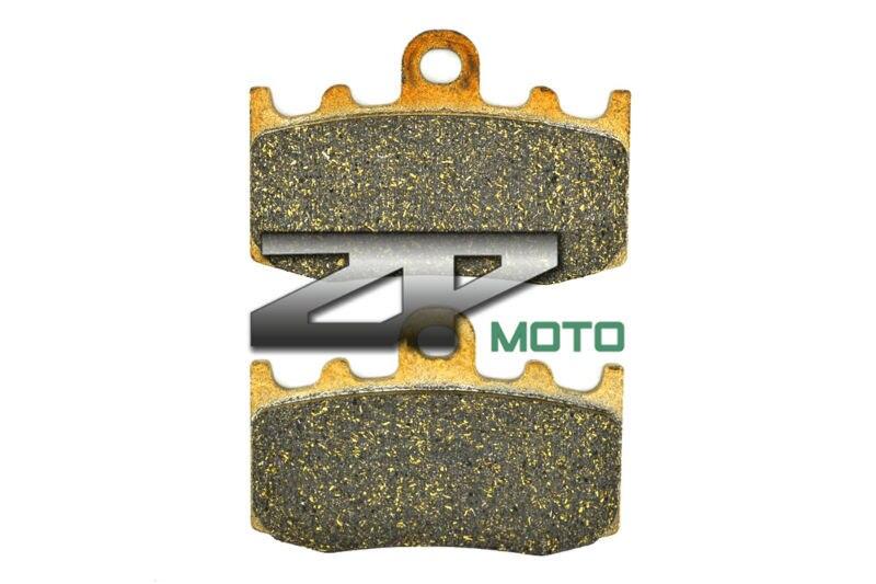 NAO Brake Pads For R 1200 S K29 0366 font b caliper b font 2006 2008