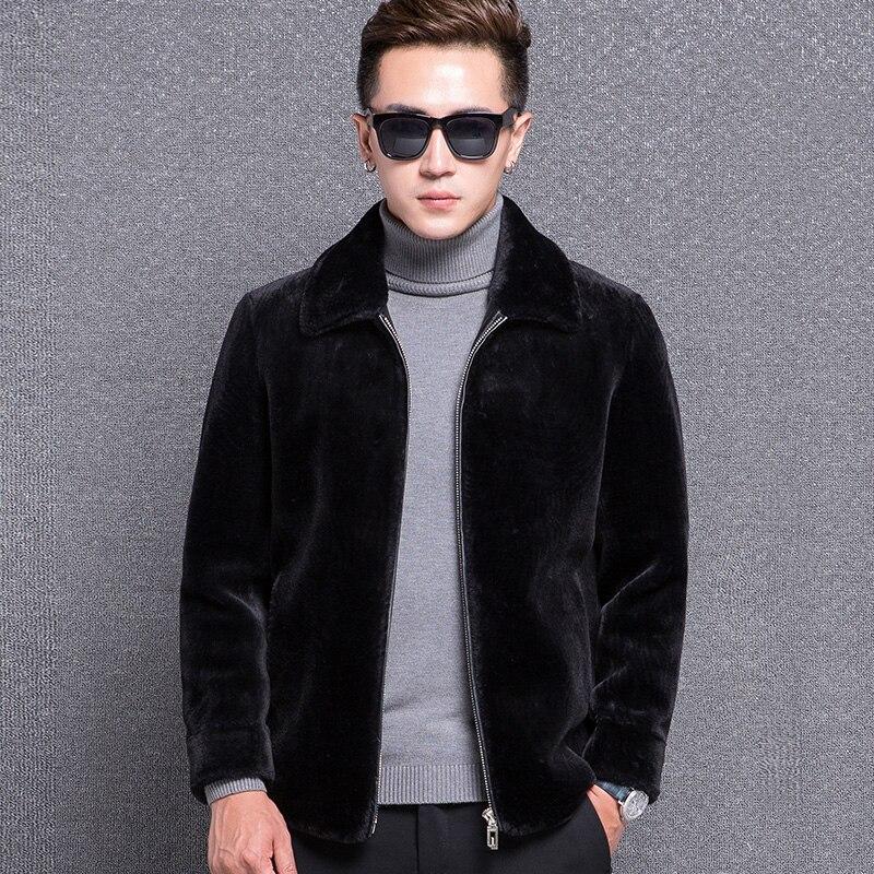 Popular Mens Short Wool Jacket-Buy Cheap Mens Short Wool Jacket ...