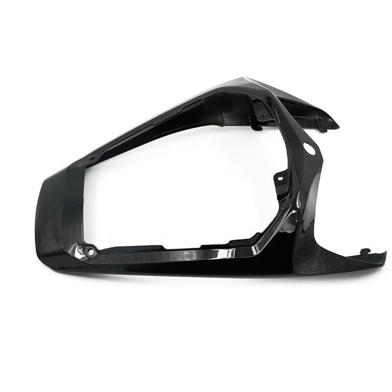 Housse de selle de siège arrière pour Honda CBR1000RR CBR 1000RR 2008-2011 Kit de carénage de capot 2009 2010 CBR1000 RR CBR 1000 RR