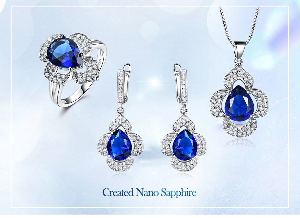 UMCHO-Sapphire--925-sterling-silver-for-women-S030S-1_01