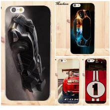 2eb1e4a0ebd2 Maerknon Super Cars Red Car Tuned Supra Soft TPU Art Print For Samsung  Galaxy A3 A5