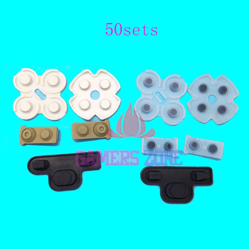 ps3 контроллер резина
