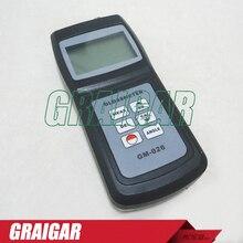 Sale 20 60 Degree Digital Glossmeter GM-026 Surface Cleaning Gloss Meter Tester Vancometer 0.1-200Gu