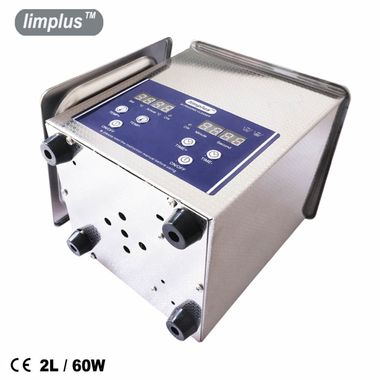 LS-02D 1000X1000 X