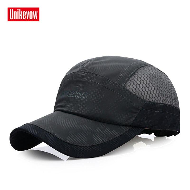 Nieuwe arrivel Unisex baseball caps met glanzende stof motorfiets cap - Kledingaccessoires