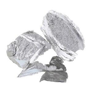 Useful 1pc Magnesium Metal Ing