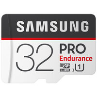 Original SAMSUNG 32gb Micro SD tarjeta de memoria Microsd de 64 gb 128gb TF tarjetas Clase 10 resistencia Pro Microsdhc para Drone DVR Monitor