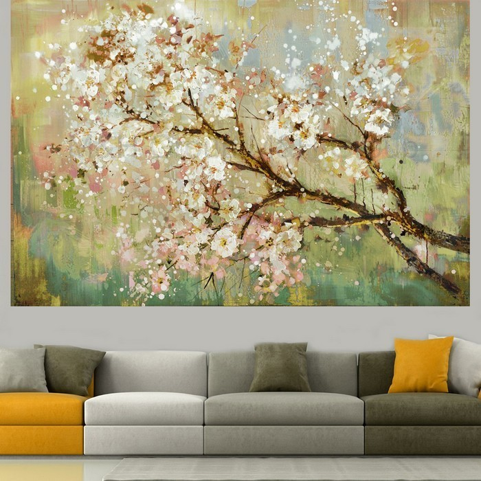 Painting For Office Online Buy Wholesale Painting For Office From China Painting For