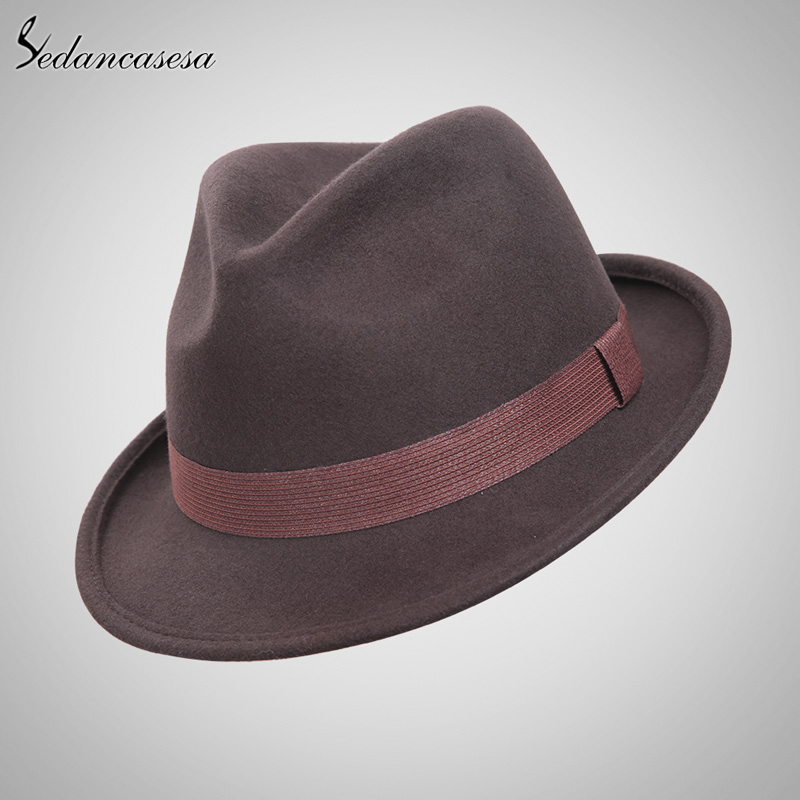 Find great deals on eBay for christmas fedora. Shop with confidence.