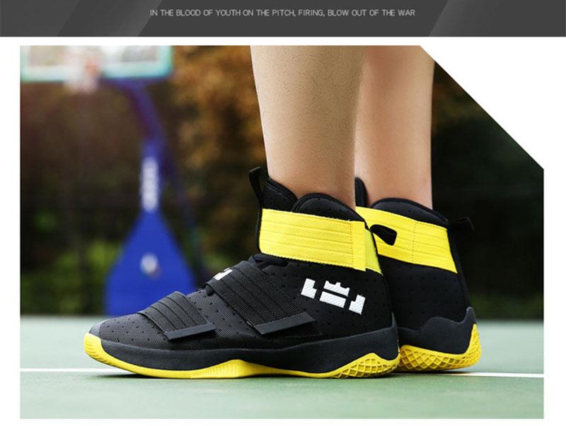 basketball-shoes-lebron(17)
