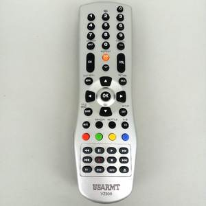 Vizio Remote Control Fresh Vintage Zenith Tv Television Remote