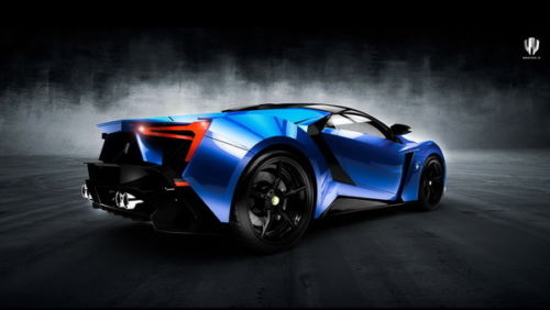 Popular Super Concept Cars Buy Cheap Super Concept Cars Lots From