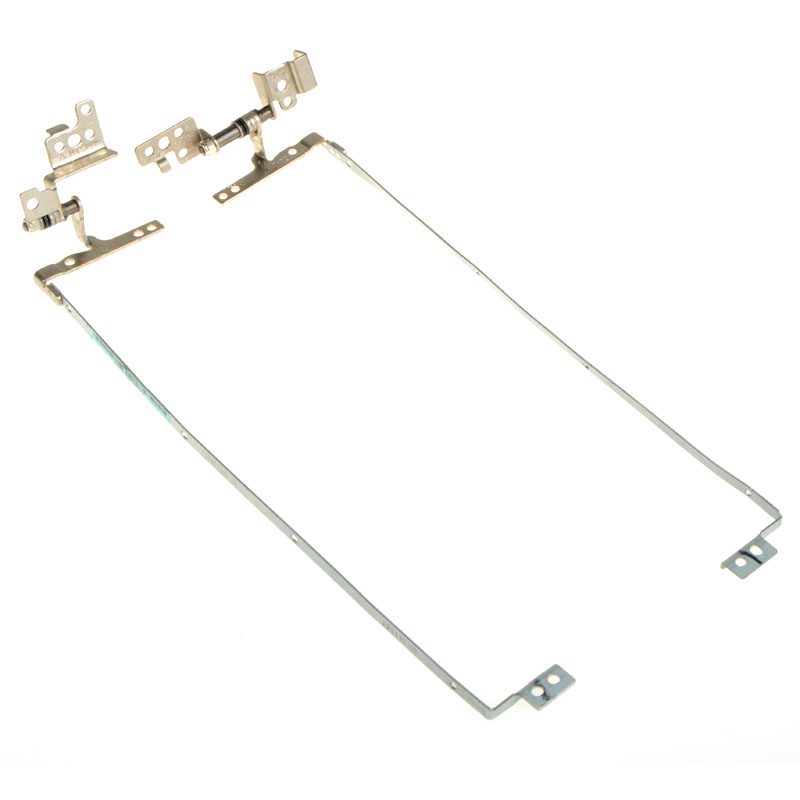 Best Laptops Replacements 1 Pair Left & Right LCD Hinges