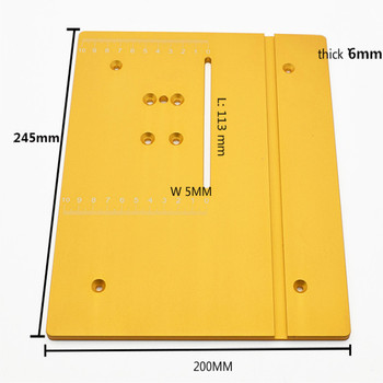 sierra circular mini table saw panel circular saw table pedal DIY woodworking machines mat with scale free shipping цена 2017