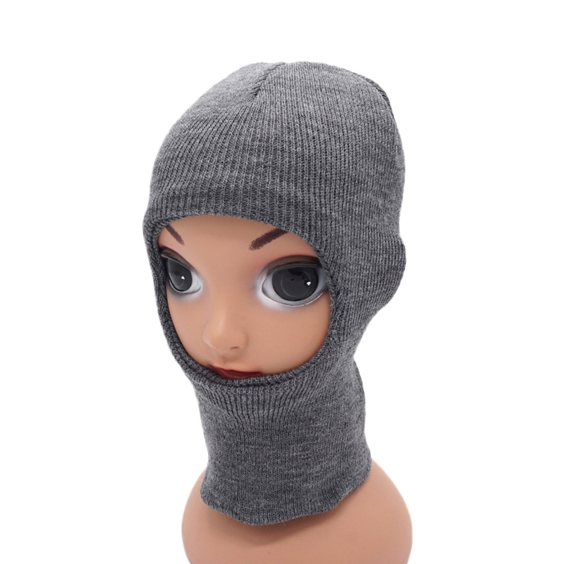 CHILD SIZE Neck Tube Striped Kittens,mask skiing snood headband base layer scarf