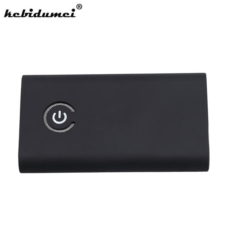 Hohe Qualität Bluetooth Empfänger Sender Drahtlose 3,5mm B9 Bluetooth Musik Audio Adapter Für Lautsprecher Auto Pc Tv Kopfhörer Grade Produkte Nach QualitäT Tragbares Audio & Video