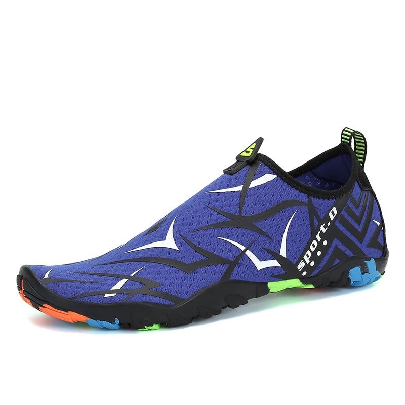 8f0081324e08ed Взуття жіноча літня Аква взуття Чоловіки Дитячі гумові кросівки ...