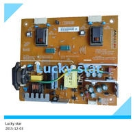 95% new original for plate Products> FSP060 2PI09 power board HH251D hh251dpb high pressure