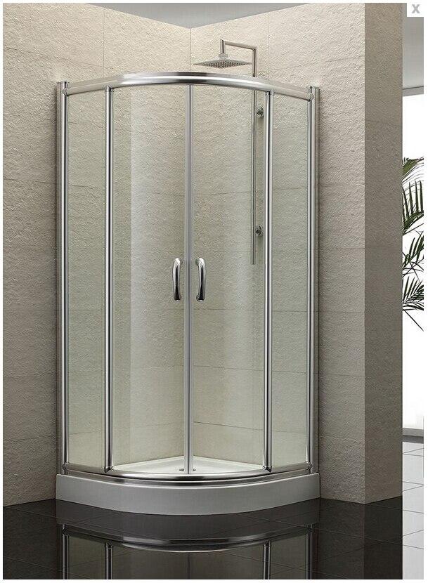 popular designer shower doors buy cheap designer shower doors lots