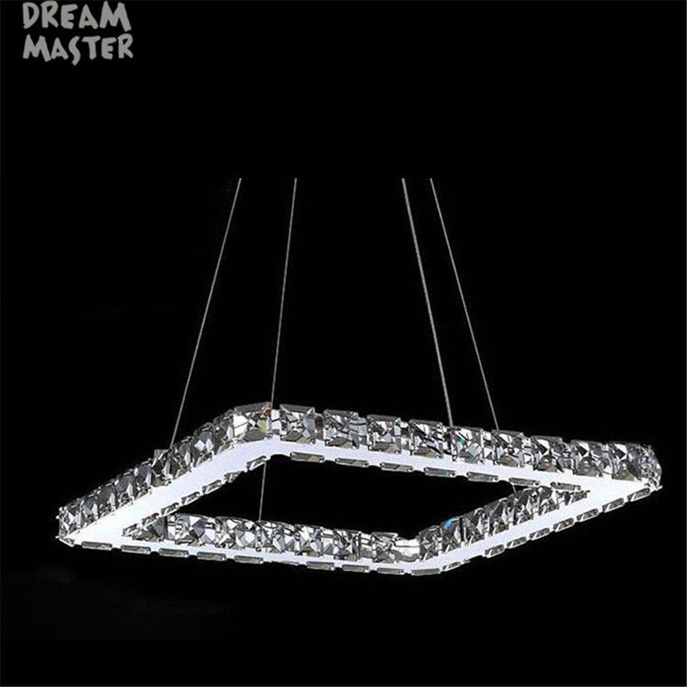 candelabro luminaria cristal iluminacao led lampada para 02