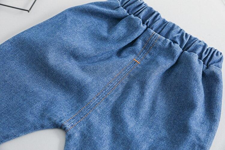 primavera meninos roupas para a criança roupa 1 2 3 4 anos