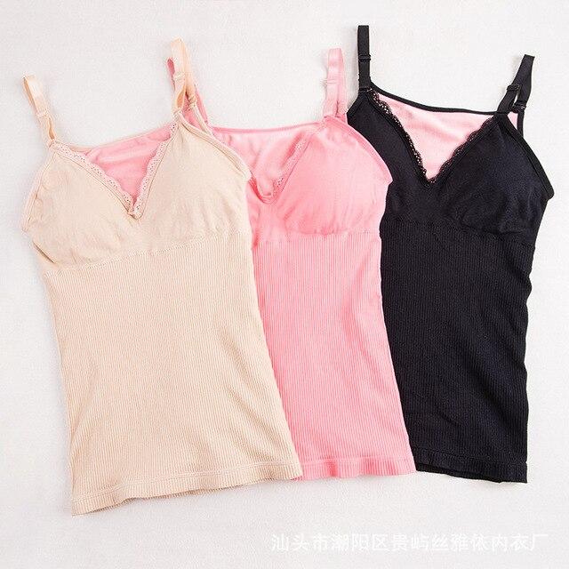 détaillant en ligne cc2f7 17524 SP & CITY laine mérinos thermique hauts femmes chemise Cool hiver sous  vêtement femme chaud Basicas Termicas Femininas
