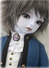 stenzhorn     Bjd 1/4 Doll Soom Doll Cheshire Cat Bjd Doll Free Eyes