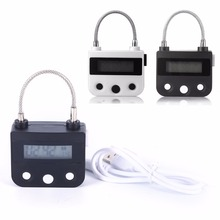 buy locks timer and get free shipping on aliexpress com