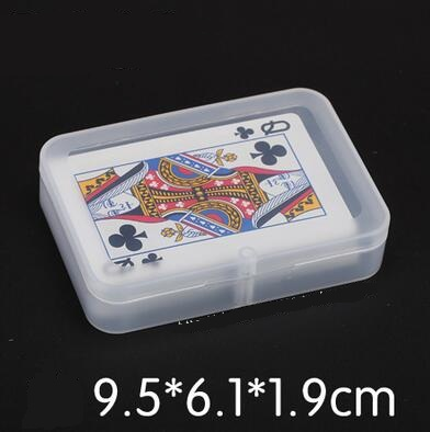 2pcs-transparent-plastic-boxes-playing-cards-container-pp-storage-case-packing-font-b-poker-b-font-bridge-box-for-small-font-b-pokers-b-font-set