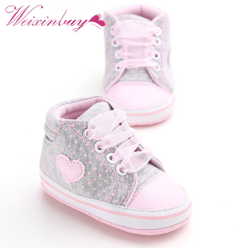WEIXINBUY-Casual-Baby-Shoes-Toddler-Newborn-Baby-Girls-Polka-Dots-Autumn-Lace-Up-First-Walkers-Sneakers-Shoes-1