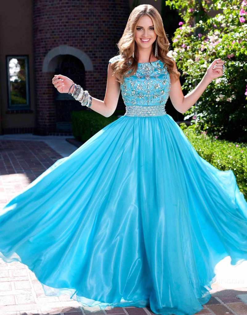 Compare Prices on Fall Formal Dress- Online Shopping/Buy Low Price ...