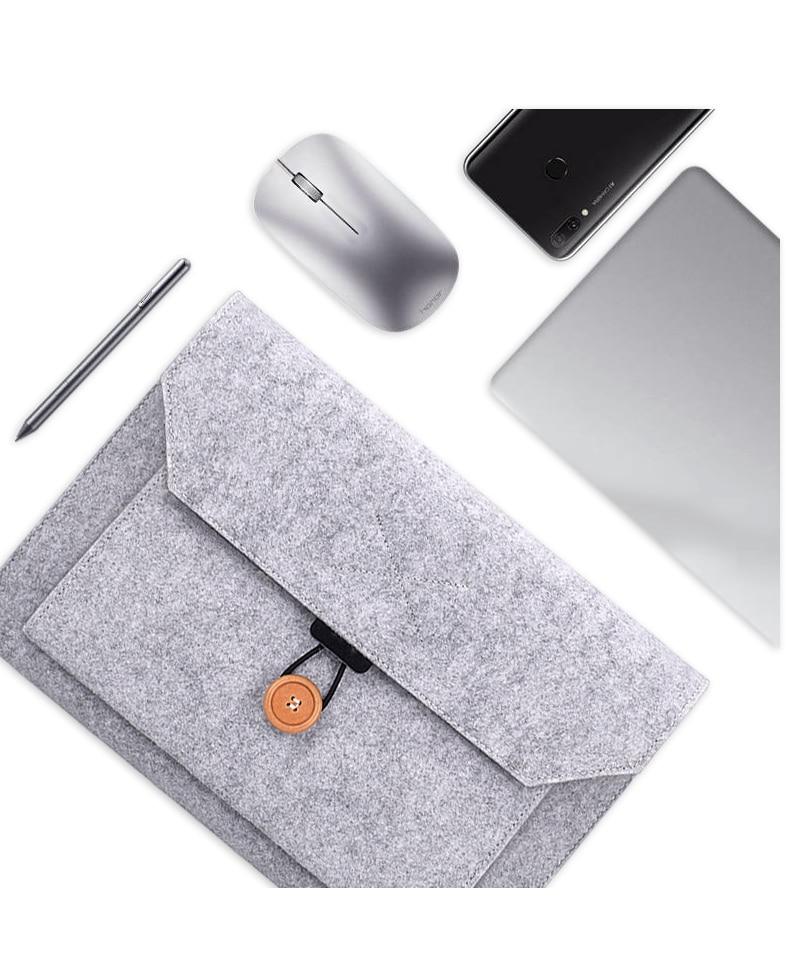 laptop case (8)
