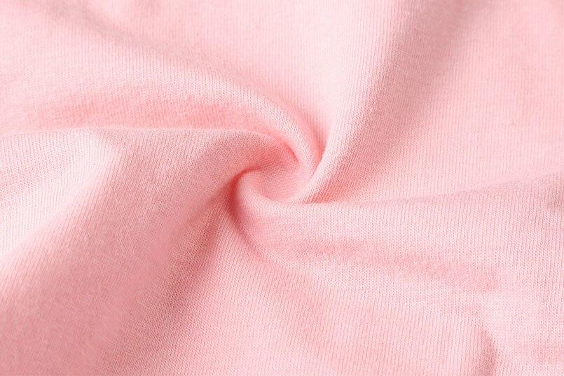 girls cotton cute panty 3-3