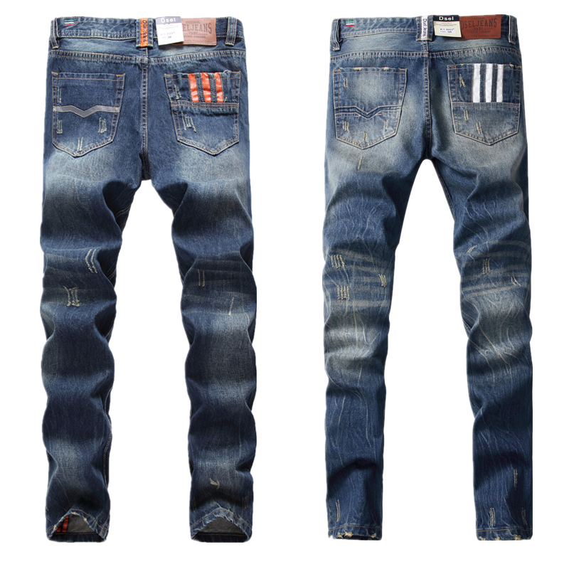 Compare Prices on Mens Lined Jeans- Online Shopping/Buy Low Price ...