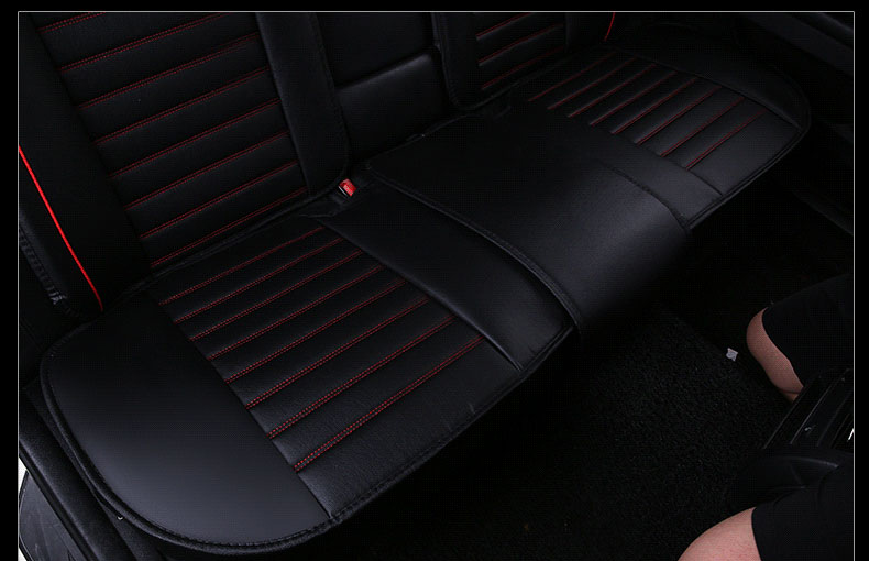 4 in 1 car seat _43-6