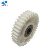 Compatible Gear AB01-1490 AB011467 For Ricoh Aficio 1060 1075 2051 2060 2075 AP900 Gear 38T(China)