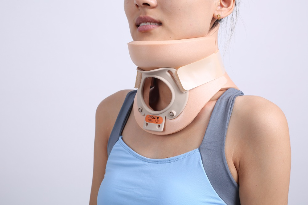 Hot Sale Philadelphia Cervical collar  Imported Materials  Neck Brace support hot sale philadelphia cervical collar imported materials neck brace support