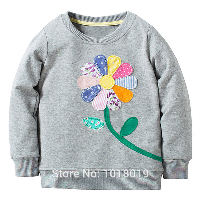 Quality-100-Terry-Cotton-Sweater-New-2017-Brand-Baby-Girls-Clothing-Children-Kids-Clothes-Grils-Sweatshirt-t-shirt-Hoodies-Girl-4
