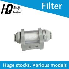 цены Filter for XPF Fuji 2MGGSF000300 ZFC100-4 ZFC100-6 ZFC200-8 ZFC200-10 ZFC100-4B ZFC100-6B ZFC200-8B ZFC200-10B pneumatics