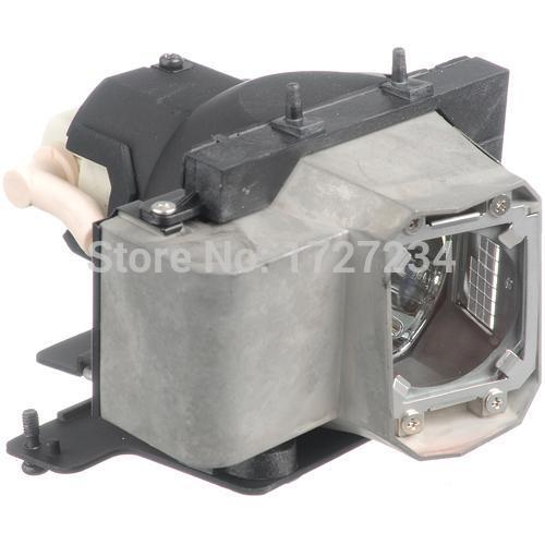 High Quality Projector Lamp Module SP-LAMP-043 for Projector Of IN1100 / IN1102 / IN1110 / IN1112 microbial production of amylase in bacillus cereus sp