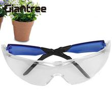 Giantree Safety safe Glasses Work Spectacles Specs Sports Lab goggle Protective Eyewear clear Lens eye glasses protective